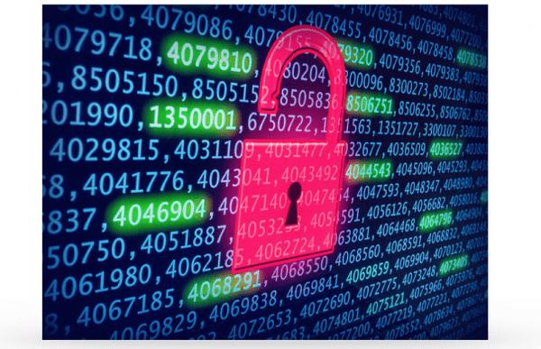 12 ottobre - La libera circolazione dei dati personali. La nuova normativa europea e le sfide della sicurezza e dei Big Data