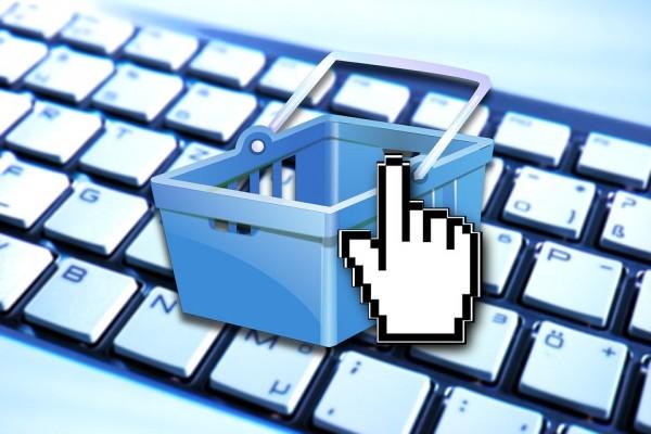 17 ottobre - Opportunità e rischi dell'E-Commerce