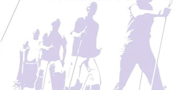 3 e 4 dicembre – #Sport4Therapy: Attività motoria e Nordic Walking adattati alla malattia di Parkinson