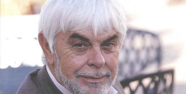 6 dicembre – Valerio Manfredi all'Università di Pavia