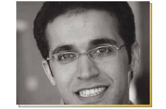Dal 12 al 16 dicembre – Prof. Fadi Al-Ghawanmeh dell'Università della Giordania ospite di UNIPV
