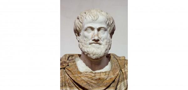 24 novembre – Simposio Aristotelico