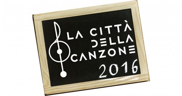 Dal 14 al 19 novembre – La città della canzone
