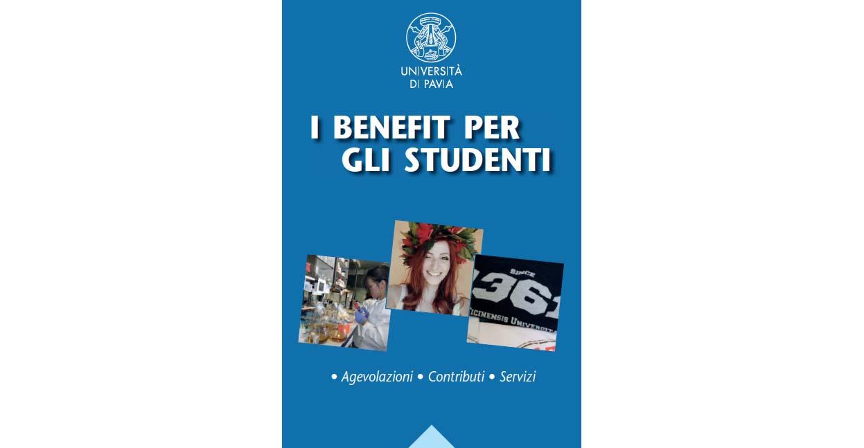 copertina-benefit