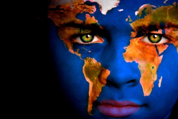 Master in Immigrazione, genere, modelli familiari e strategie di integrazione