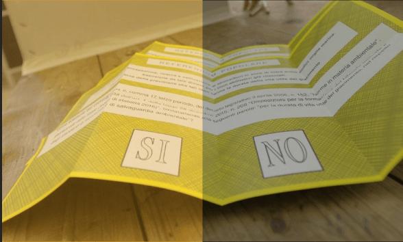 23 novembre – Tertium non Datur