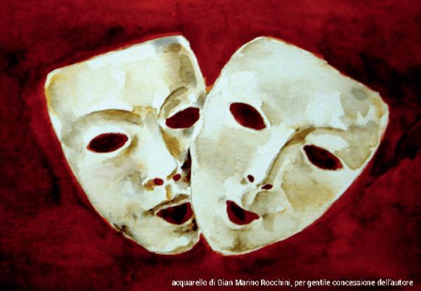 10 e 11 novembre – Lingua orale e parola scenica – Risorsa e testimonianza