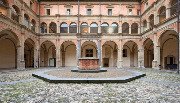17 novembre - Scrivere la storia delle università