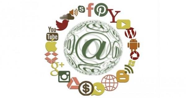 21 novembre - Punti di vista sul mondo dei Social Media