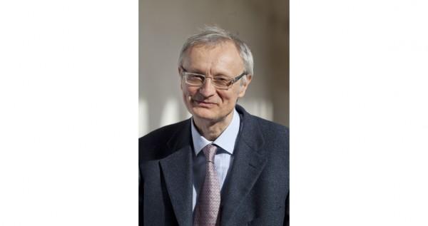 Prof. Gianmario Borio UniPV eletto membro della British Academy