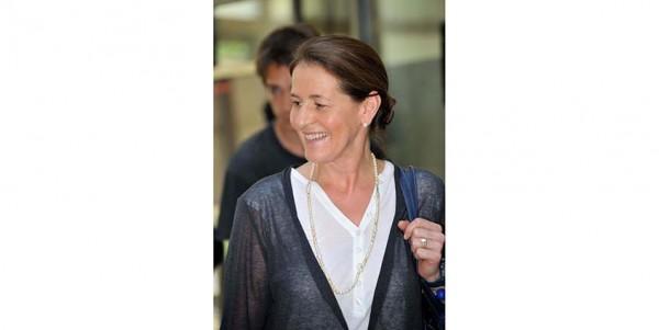 10 novembre - Per i 60 anni di attività della corte costituzionale: una lettura al femminile