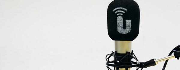 """UCampus: casting 2017. Dal 4 novembre il corso """"radio"""" aperto a tutti gli studenti UNIPV"""