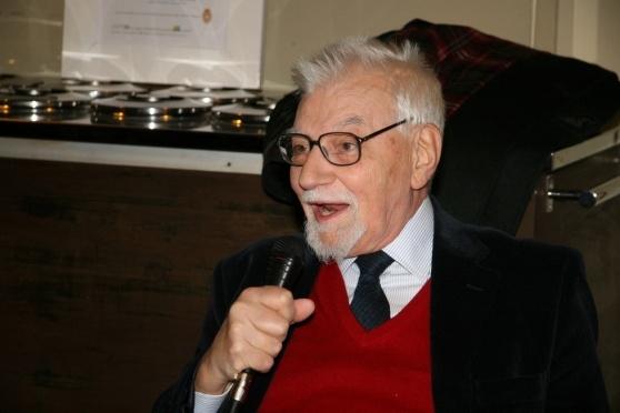 5 giugno – Arturo Colombo. La cultura dell'impegno tra storia e giornalismo