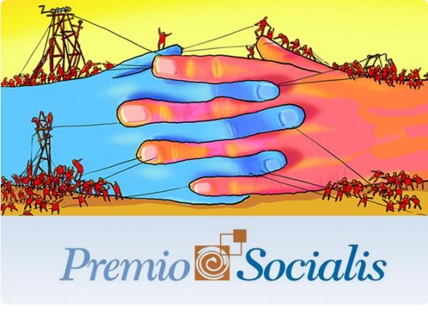 Studente CPM UNIPV vince il Premio di Laurea Socialis