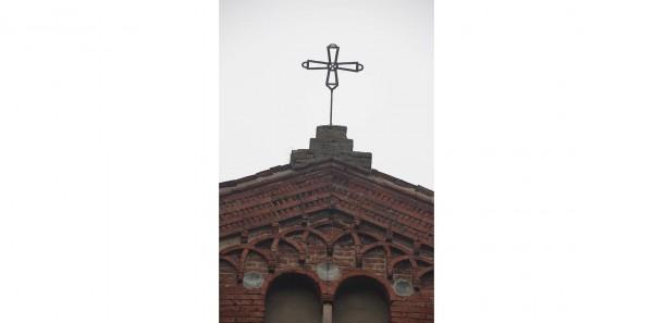 23 dicembre - A San Lanfranco si suona per finanziare la ricerca