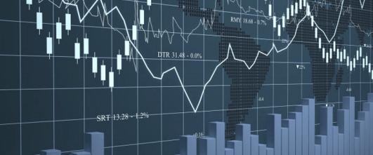 6, 15, 19 dicembre – Bitcoin, fintech e mercati finanziari