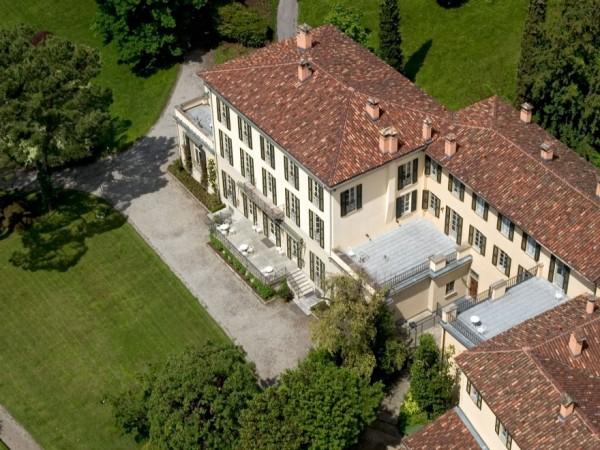 """Bando """"Cooperazione Italo-Tedesca nell'ambito delle Scienze Umane e Sociali"""" 2018"""