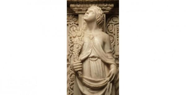 L'Arca delle Virtù: da Agostino al XXI secolo - Concerto e public lectures