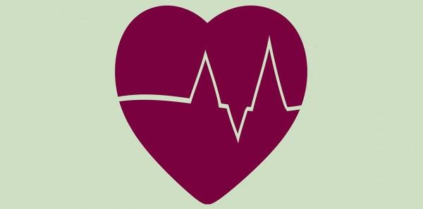 28 gennaio – Rianimazione cardiopolmonare