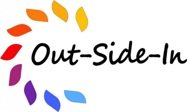 "UNIPV entra a far parte del progetto ""Out-Side-In: Inclusive Adult Education for Refugees"""