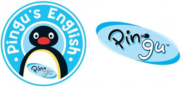 Prezzi agevolati per il personale UNIPV offerti da Pingu's English Pavia