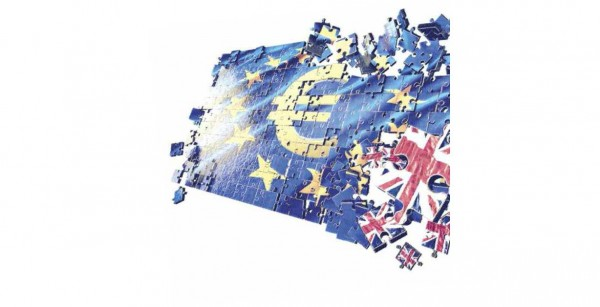 4 febbraio – Le ragioni dell'Europa