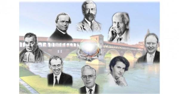 Master biennale in Statistica medica e genomica