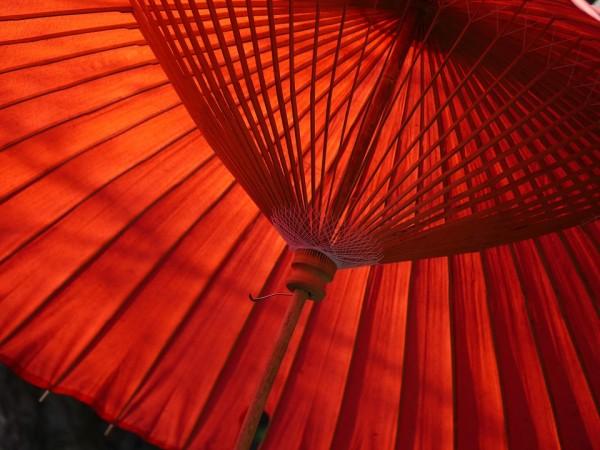 """3 febbraio – Il Giappone: un breve """"viaggio"""" tra storia e cultura"""