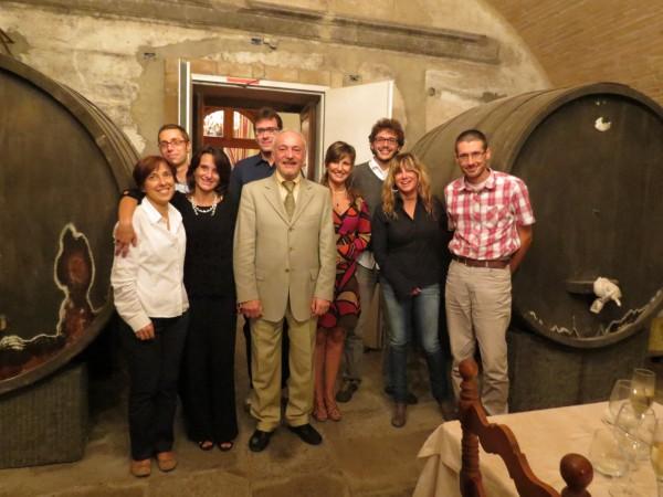 20 febbraio – Workshop in occasione del 70° compleanno del Prof. Gianni Gilardi