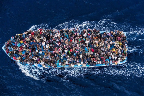 16 e 17 giugno – Eventi per la Giornata Mondiale del Rifugiato
