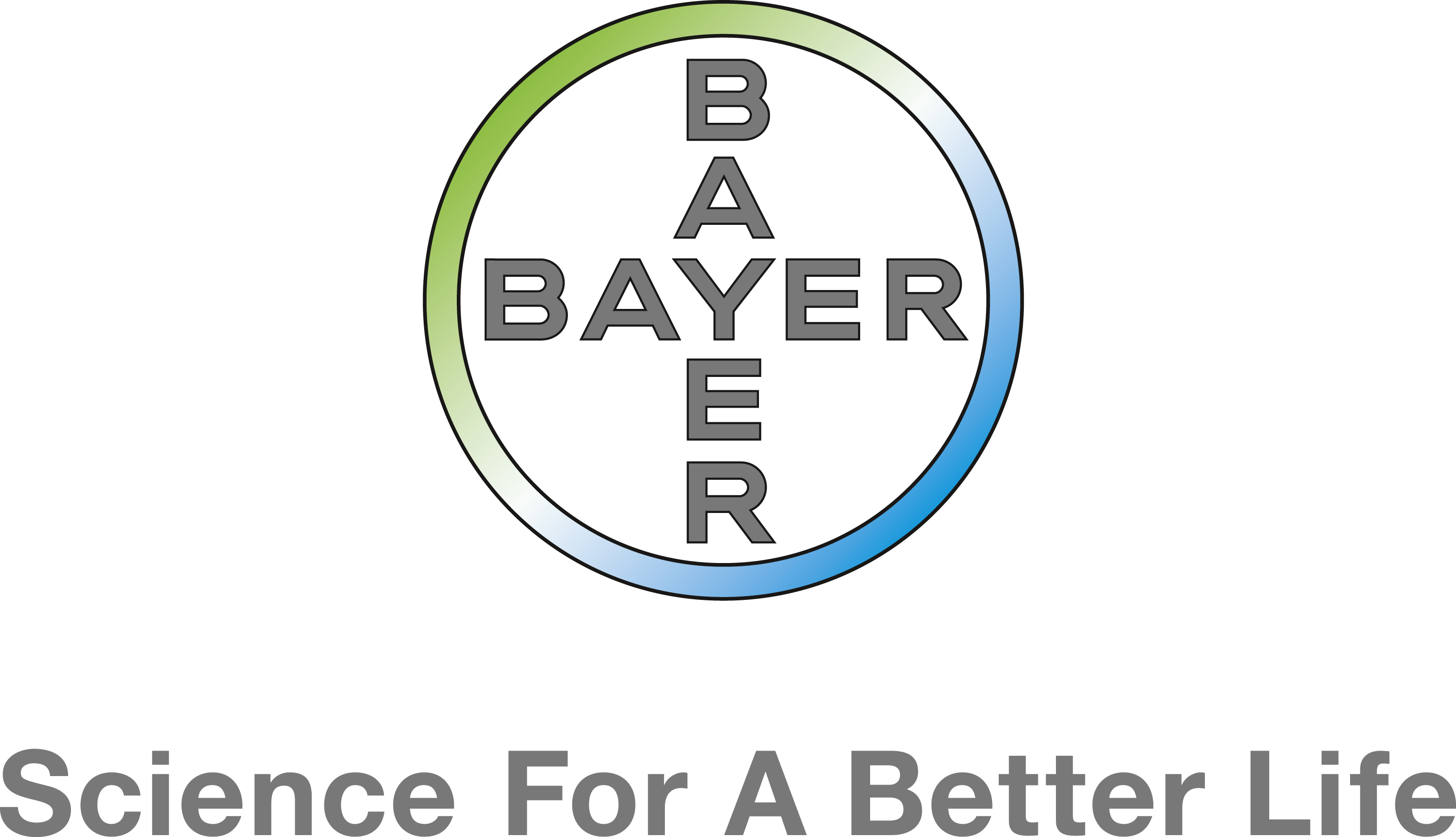 2016 Bayer + Mission