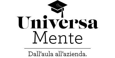 5 aprile - UniversaMente presso la Facoltà di Ingegneria