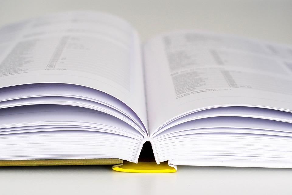 book-1836434_960_720 libro
