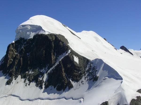 4 aprile – Mountain Medicine Series - Hypotermia