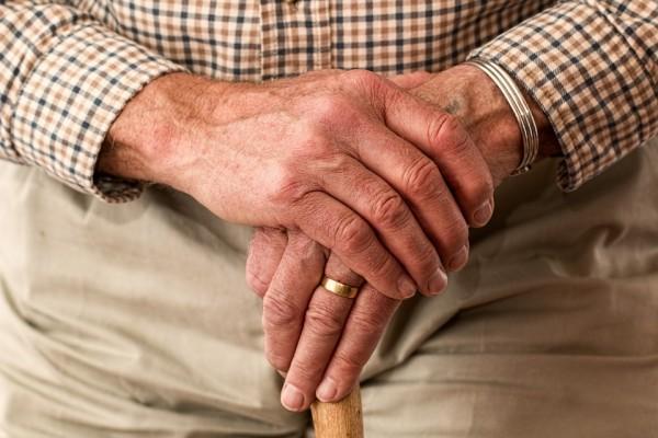 Al Mondino e al Galeazzi l'ultima frontiera per la malattia di Parkinson