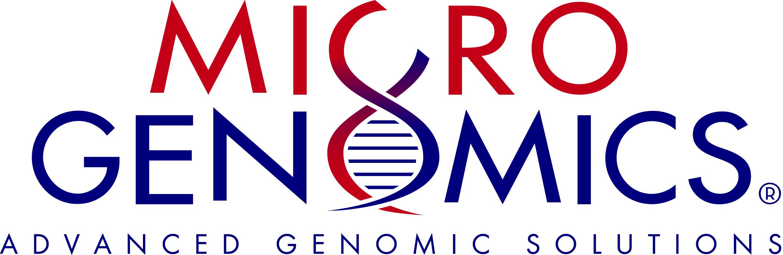 logo-microgenomics-R