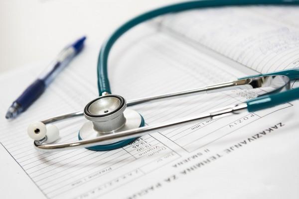 Borse di studio per studenti di Medicina e Chirurgia
