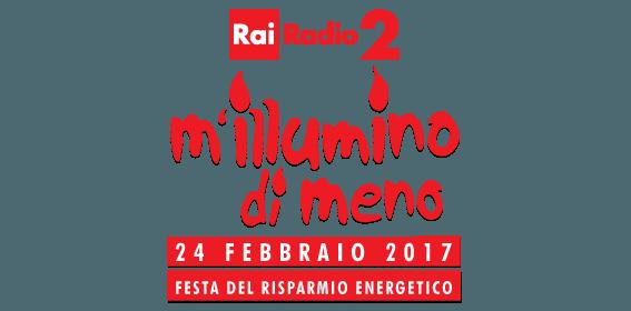 24 febbraio - Giornata Nazionale del Risparmio Energetico e della mobilità sostenibile