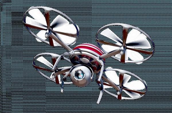 24 febbraio - Fare impresa con le nuove tecnologie: stampanti 3D e Droni