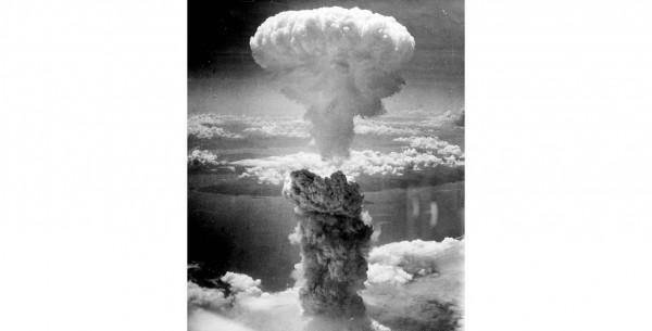 21 marzo - Ho costruito la bomba