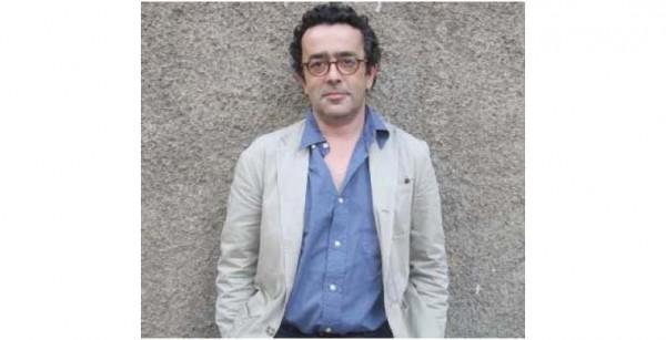25 marzo – Incontro con Matteo Codignola, Traduttore ed Editor Adelphi