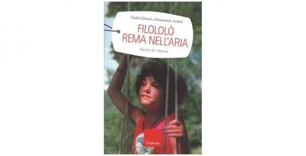 """6 aprile – Presentazione del libro """"Filololò rema nell'aria"""""""
