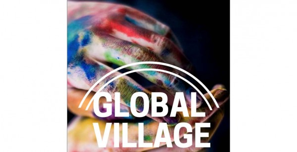 15 marzo – Global Village