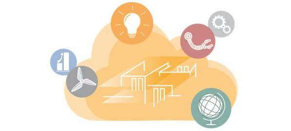 5 aprile – IoT Hackathon - AWS & Funambol