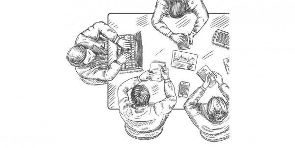 7 aprile - Laureato… E adesso? Uno sguardo sul mondo del lavoro: una prospettiva collegiale
