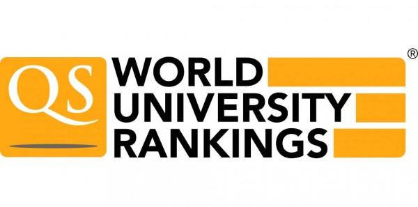 QS World University Ranking: UNIPV mantiene la posizione. Eccellenza nella qualità della ricerca scientifica e balzo in avanti nell' internazionalizzazione