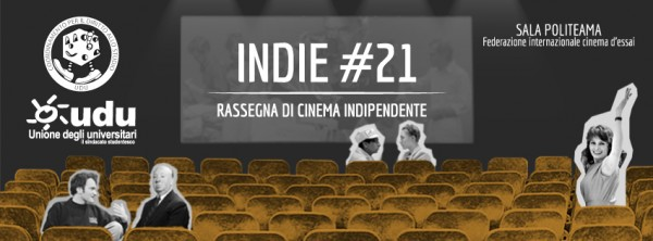 28 marzo – INDIE #21