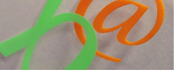 """Dal 4 al 9 aprile – Fuorisalone: il Centro Interdipartimentale di Ricerca per la Storia della Tecnica Elettrica UNIPV partecipa al progetto """"3D Book"""""""