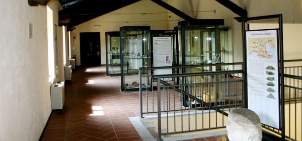 2 aprile – Staffora Valley Project: per un museo del Territorio