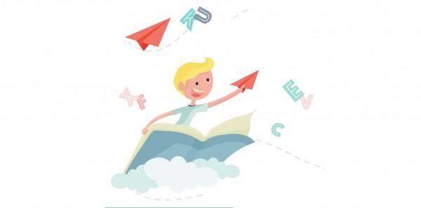 """6 aprile – Gli alunni """"speciali"""" a scuola: DSA e alto potenziale"""